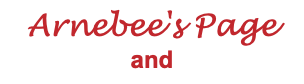 Arnebee's Page and